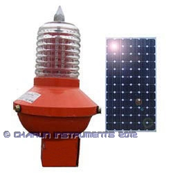 Aviation / Navigation Tower Lights
