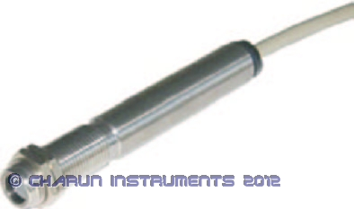 Non Contact Type InfraRed Temperature Transmitter